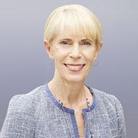 Laura A. Dixon
