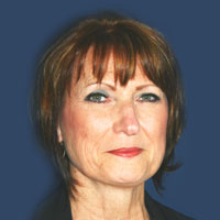 Jill M. Young
